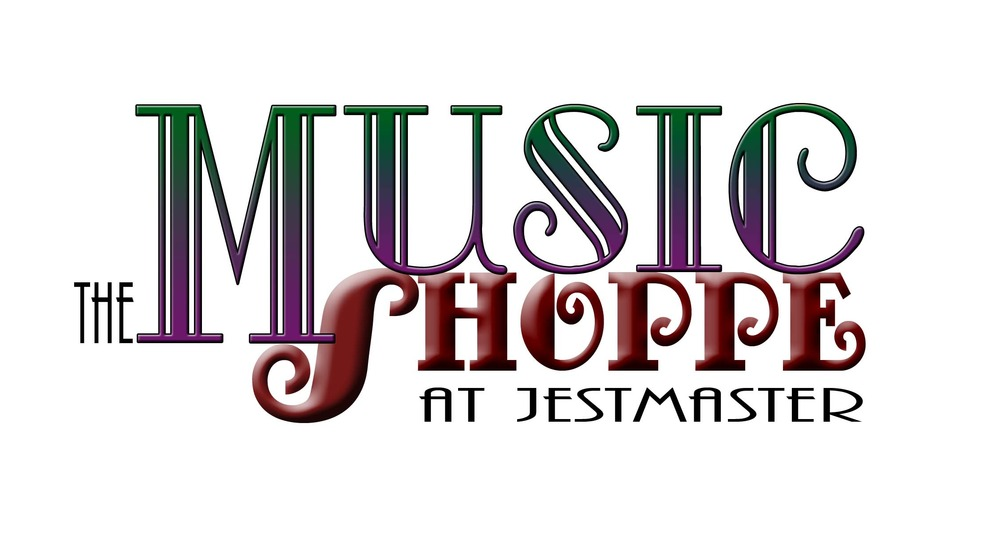 Music Shoppe Logo merged.jpg