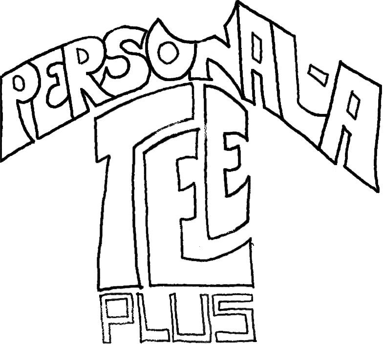 Personal-A Tee.jpg