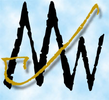 12 Winds-Stand-Logo-gig.jpg