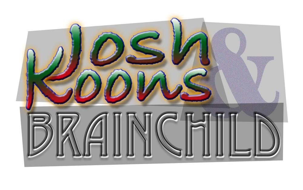 Josh Koons & BrainChild2.jpg