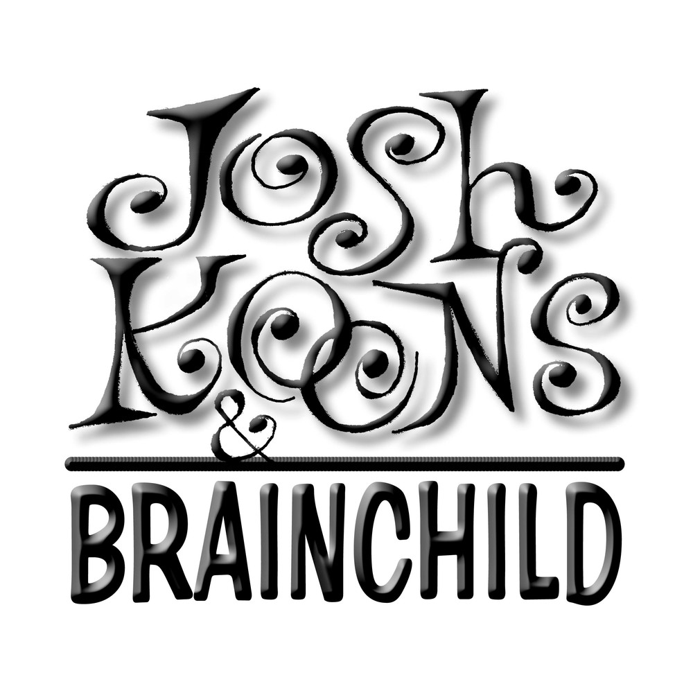 Josh Koons Logo GREYx.jpg