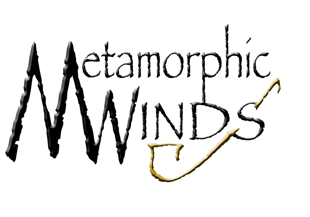 Metamorphic Winds L#19891A0.jpg