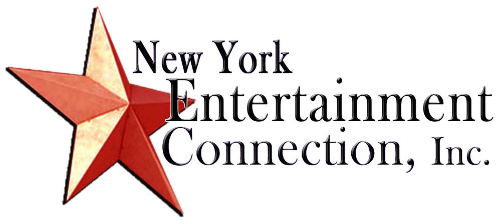 NYEnt Logo 2011.jpg