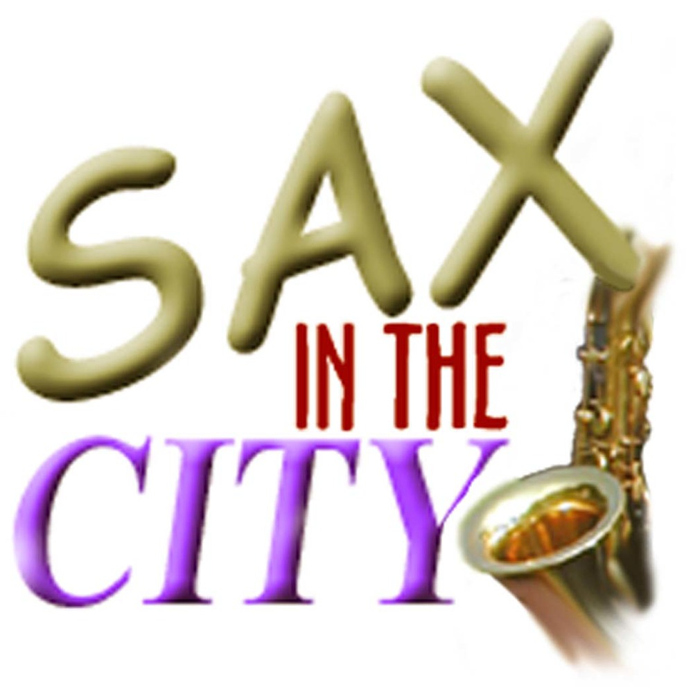 Sax in the City Logo.jpg
