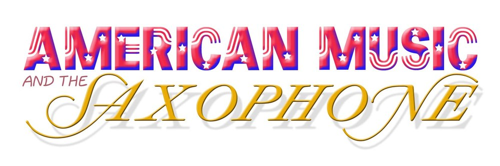 American Music Logo.jpg