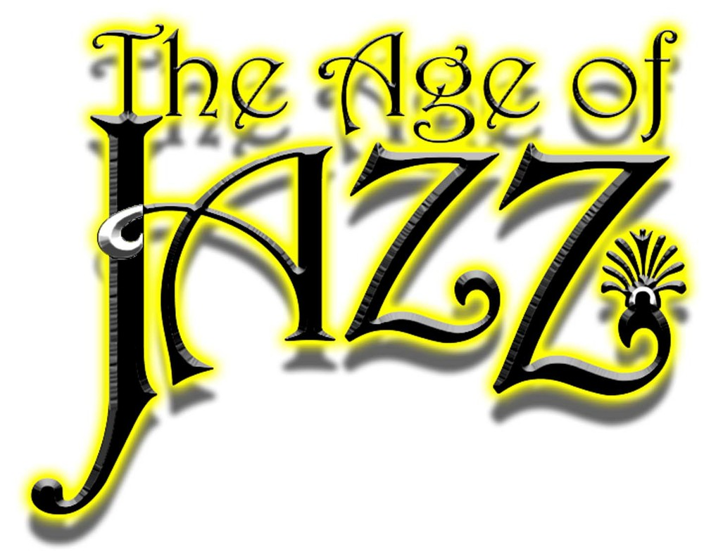 Age of Jazz Only logo.jpg
