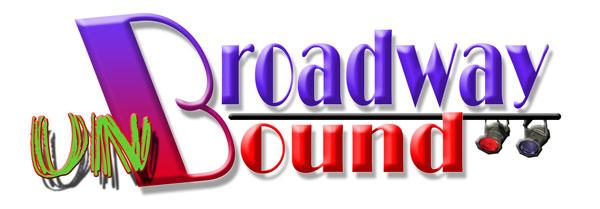 Broadway-Unbound-Logo.jpg