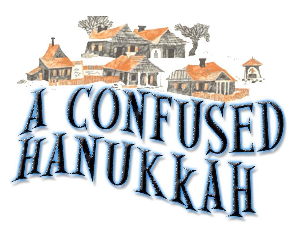 Confused Hanukkah Show Logo.jpg
