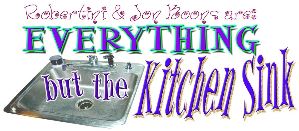 Kitchen Sink Logo.jpg