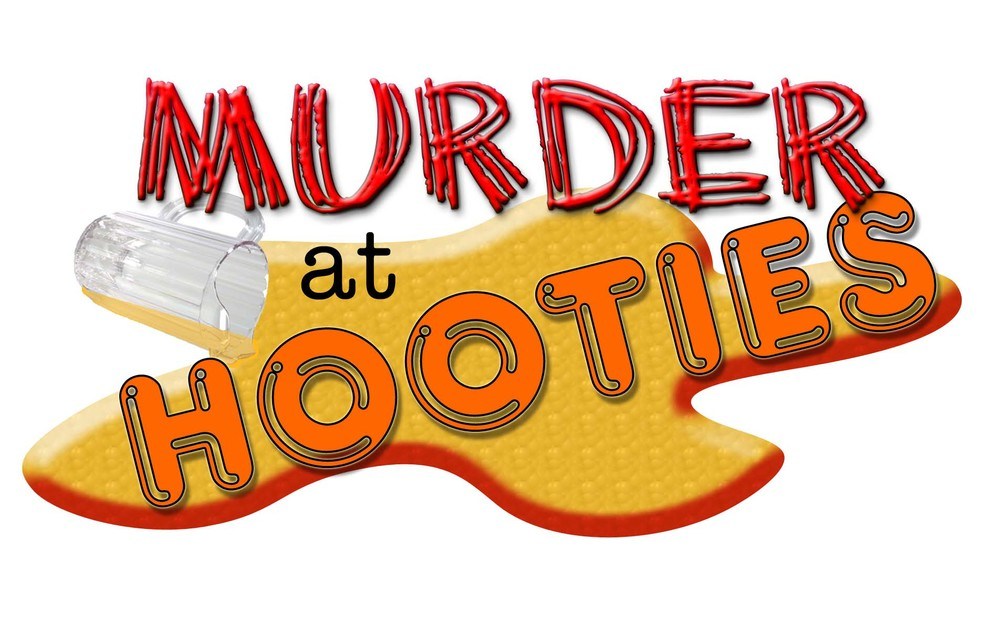 Murder at Hooties Logo FLAT.jpg