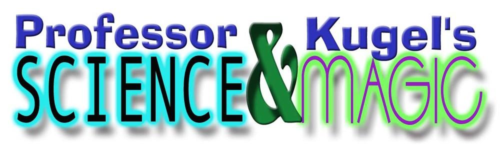 Professor Kugel Logo.jpg