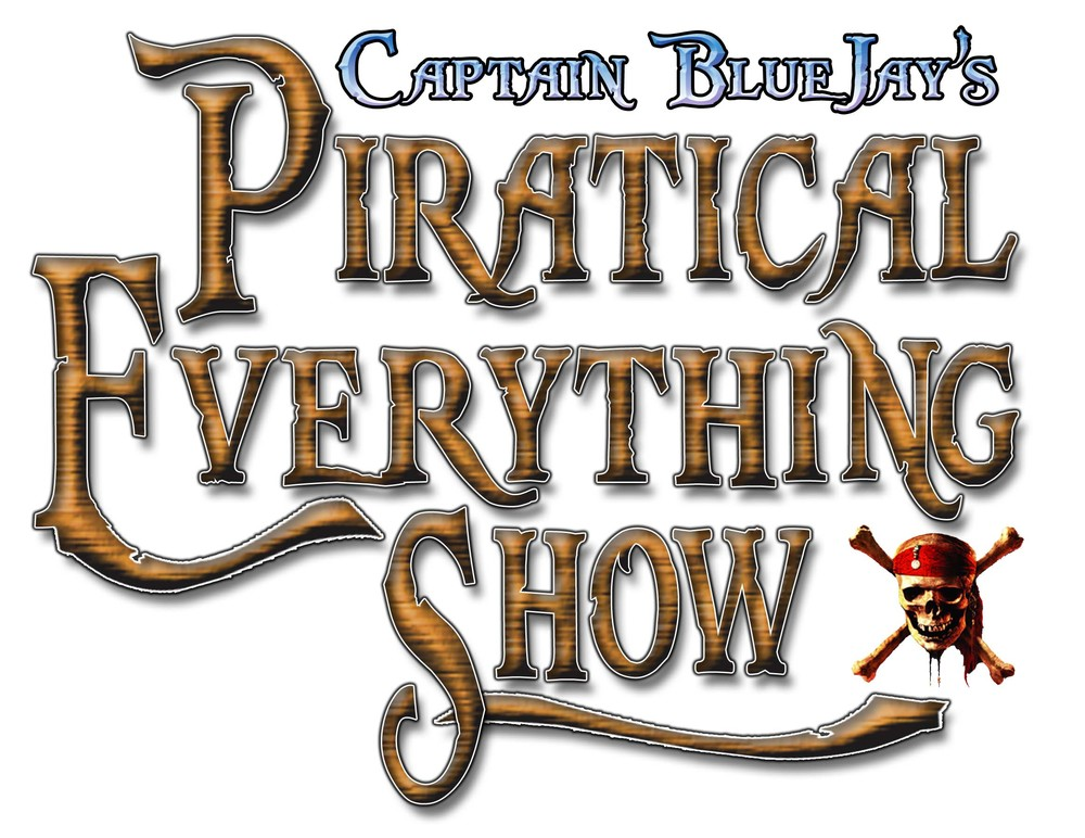 Piratical Show Logo.jpg