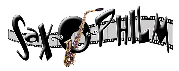 Sax-O-Philm-Logo-Finish-JK.jpg