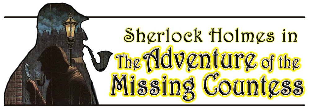 Sherlock Homes LOGO.jpg