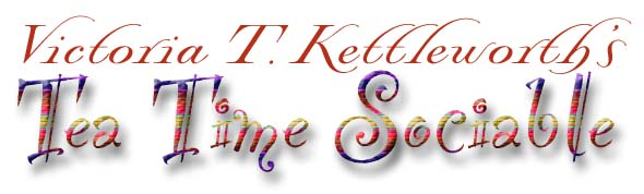 Tea Time Sociable Logo.jpg