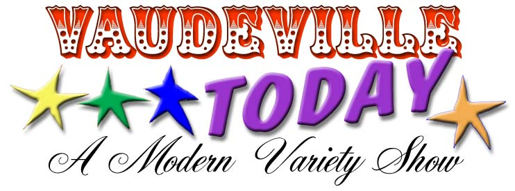 VAUDEVILLE TODAY LOGO merge.jpg