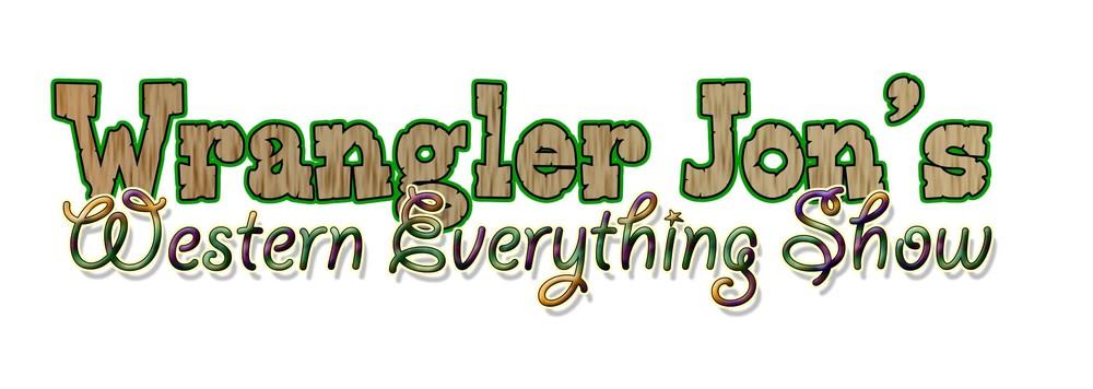 Wrangler Jon LOGOmerged.jpg