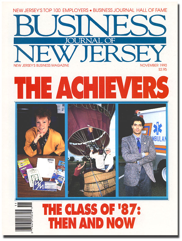 Business Journal NJ COVER.jpg