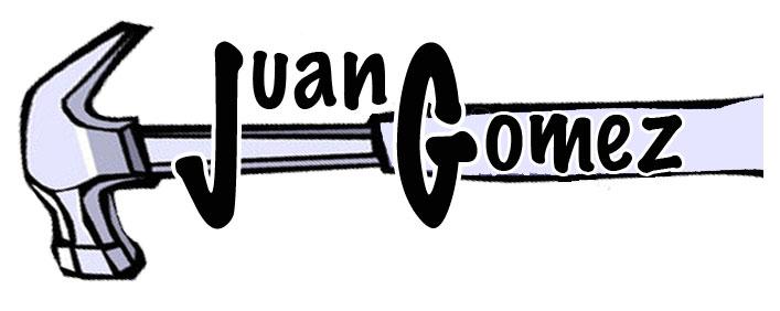 Juan-Gomez-LOGO.jpg