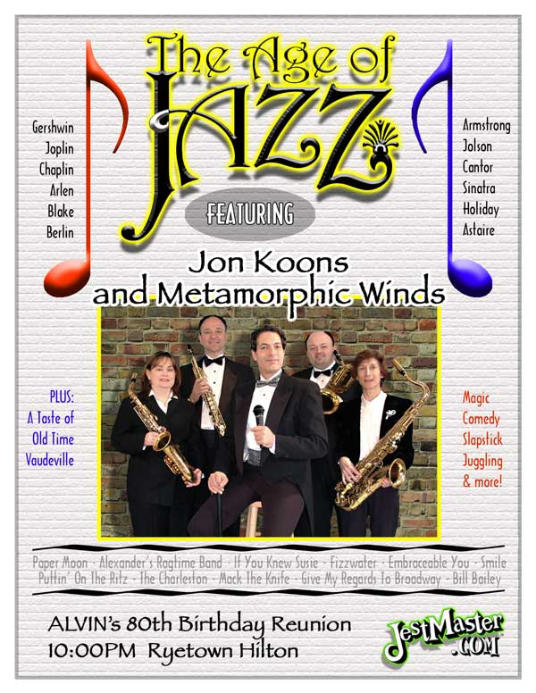 Age-of-Jazz-Flyer-2.jpg