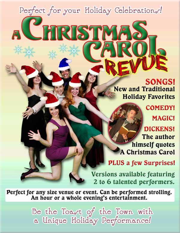 Christmas-Carol-Revue.jpg