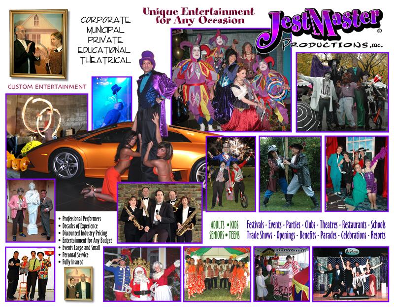 JestMaster-EVENT-2011.jpg