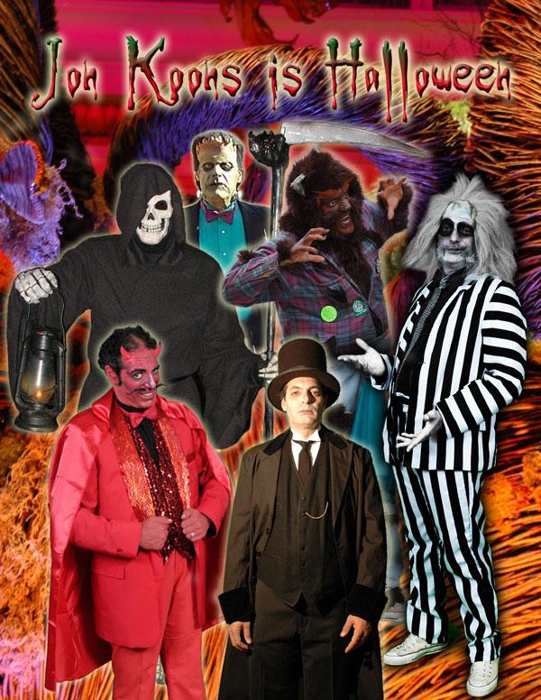 JK-is-Halloween.jpg