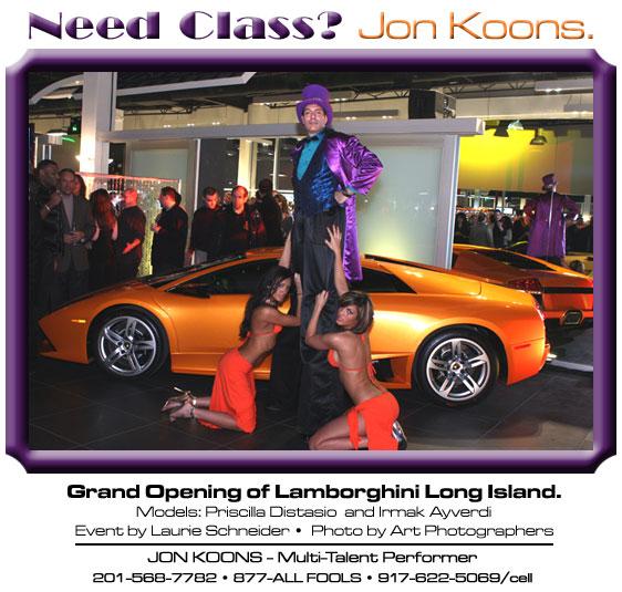 Lamborghini-Mailer.jpg