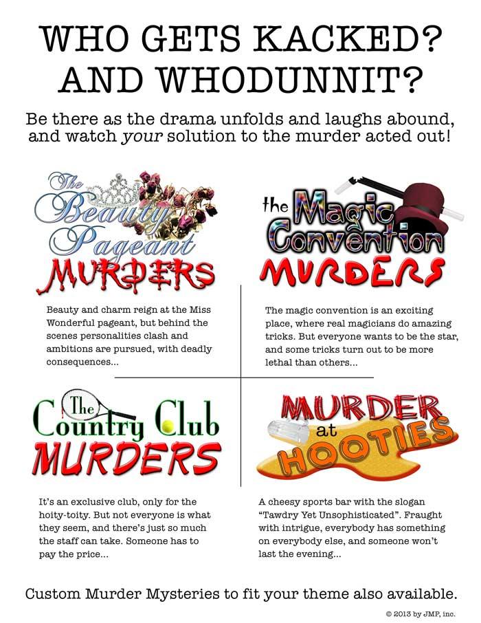 Murder-Mystery-Flyer.jpg