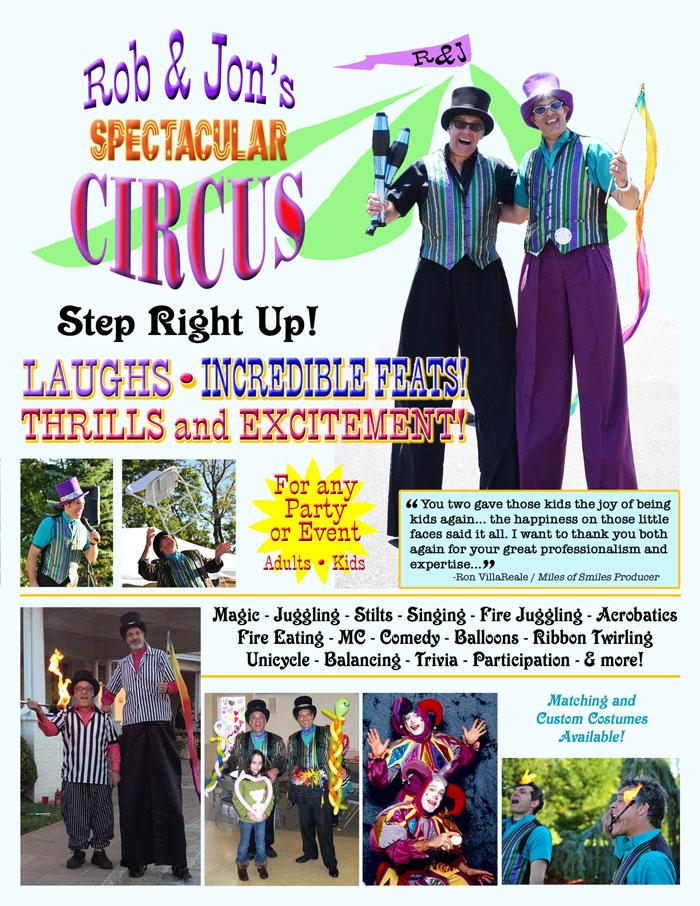 Rob-&-Jon's-Circus-2014-Flyer.jpg