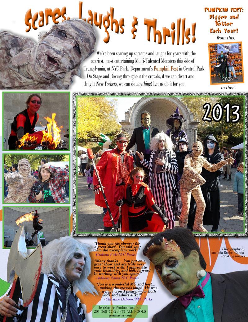 Pumpkin-Fest-2013-Flyer-LG.jpg