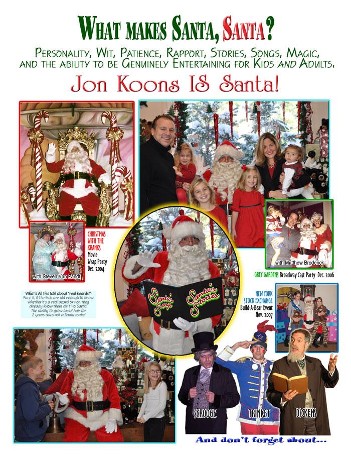 Santa-Flyer-2010.jpg