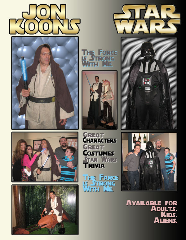 Star-Wars-Flyer.jpg
