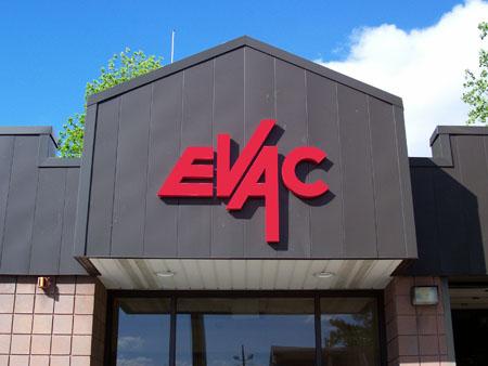 EVAC Building.jpg