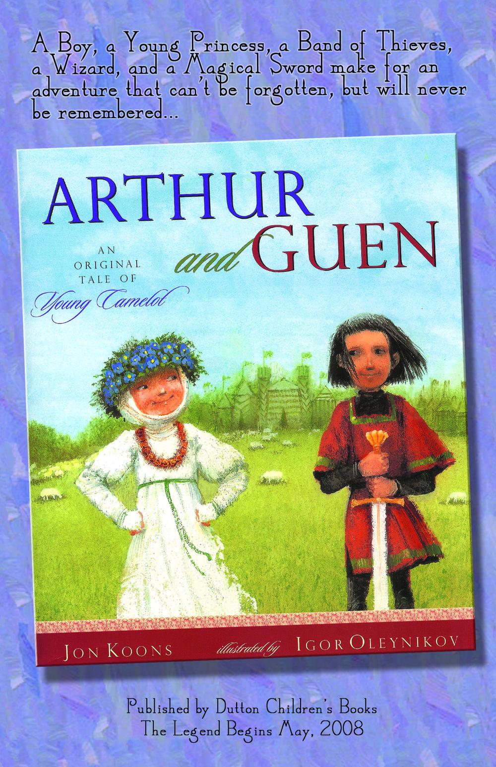 Arthur & Guen Postc#1A15A6E.jpg