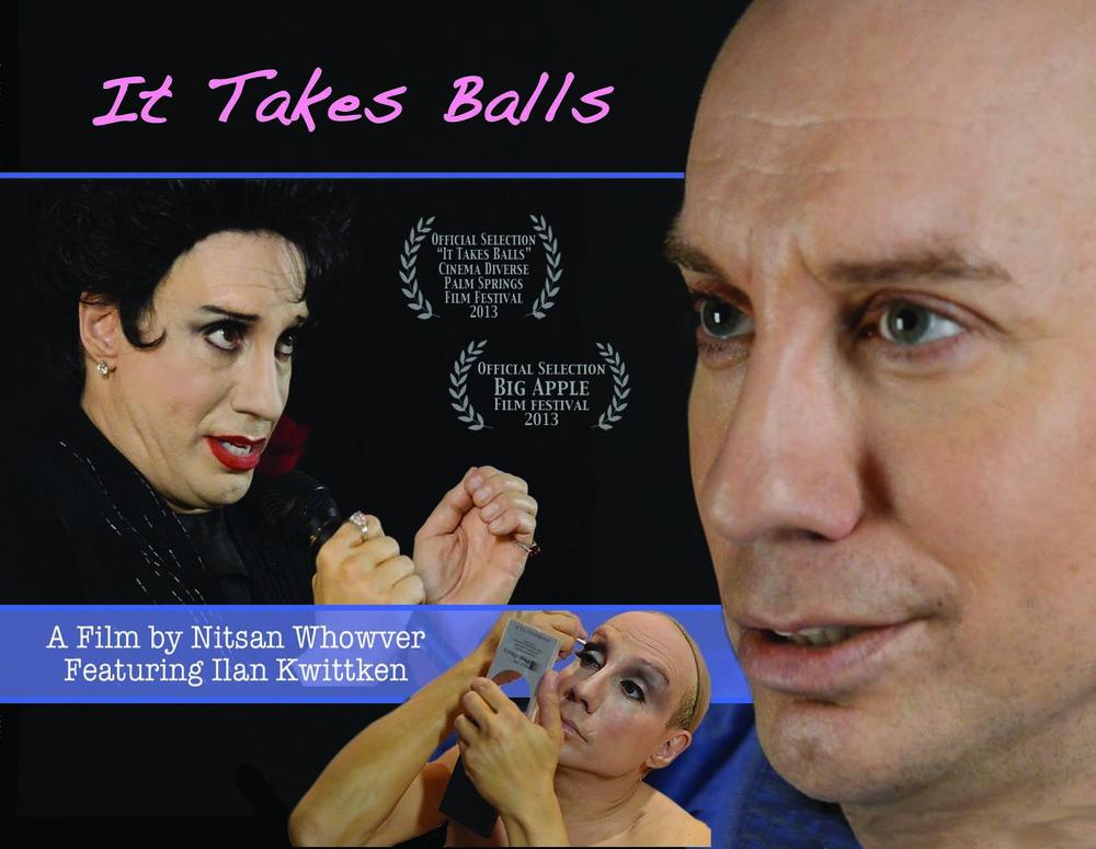 Ilan Ball Postcard Front.jpg