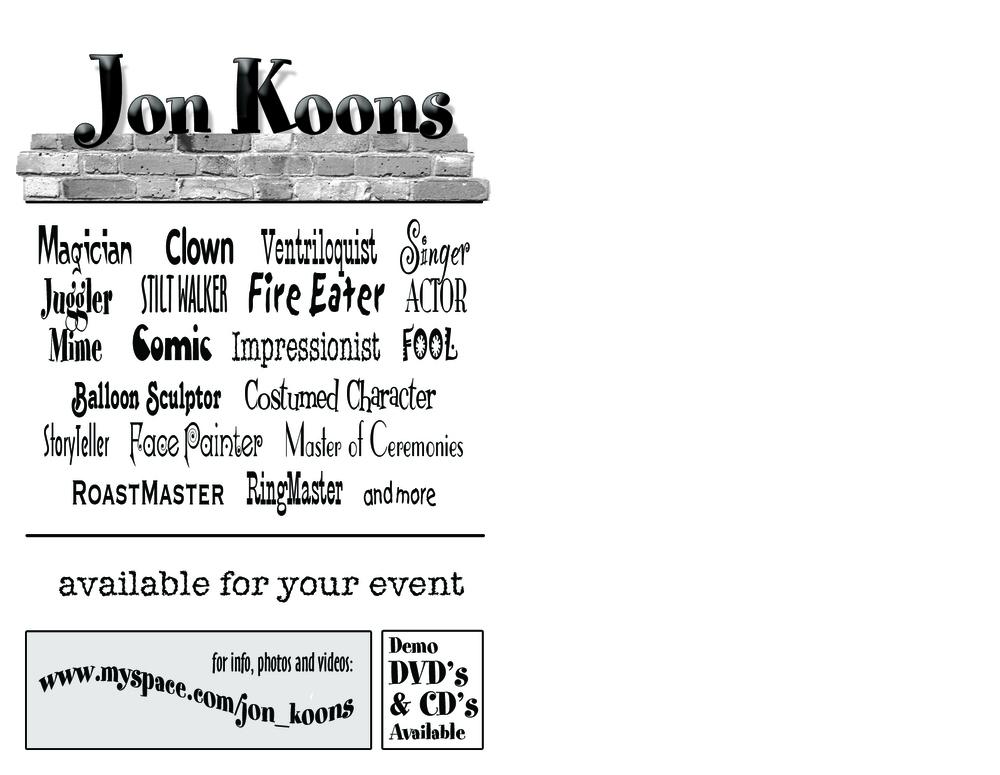 Jon Postcard B&W.jpg