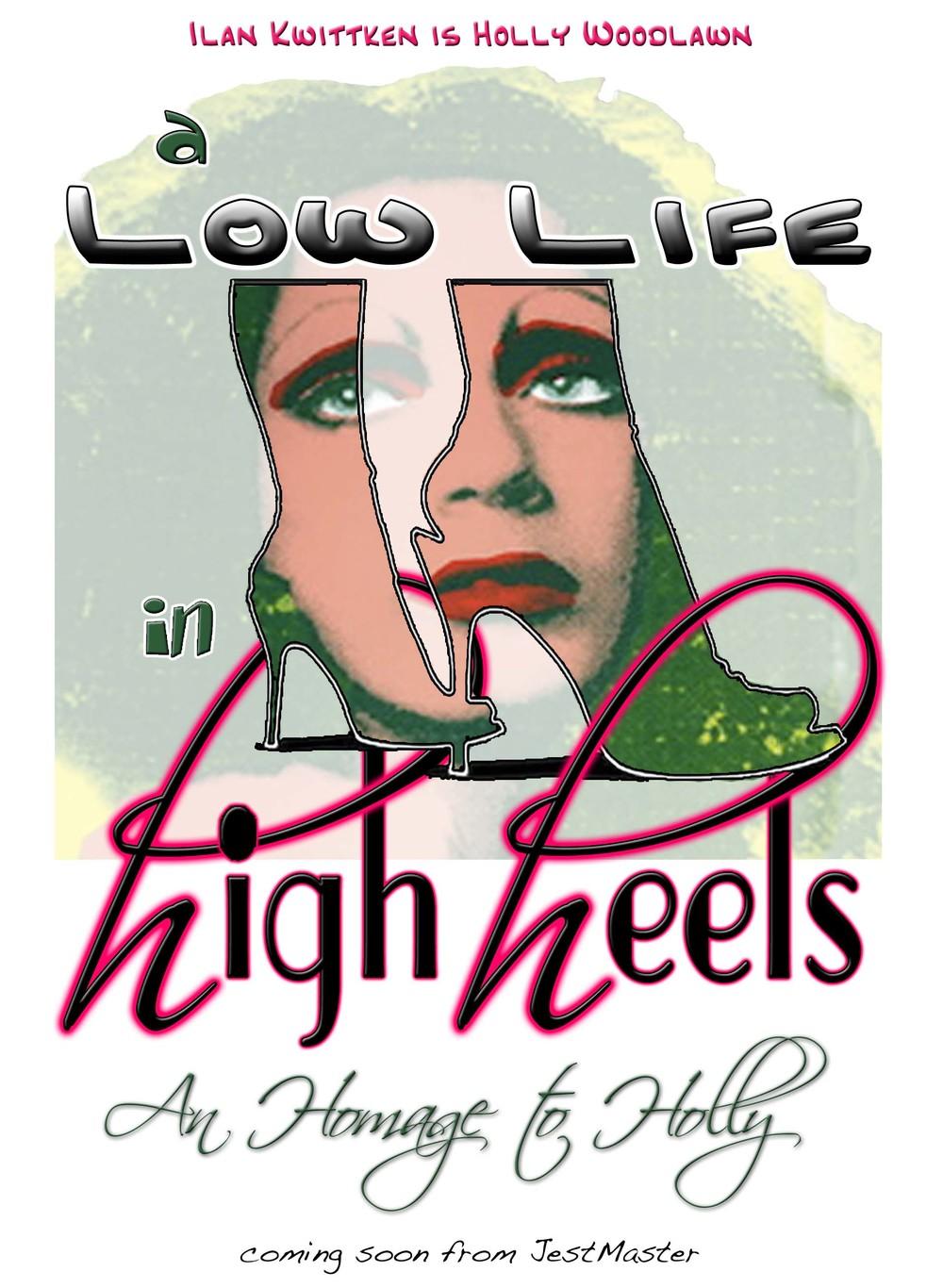 Low Life Poster Logo v2.jpg