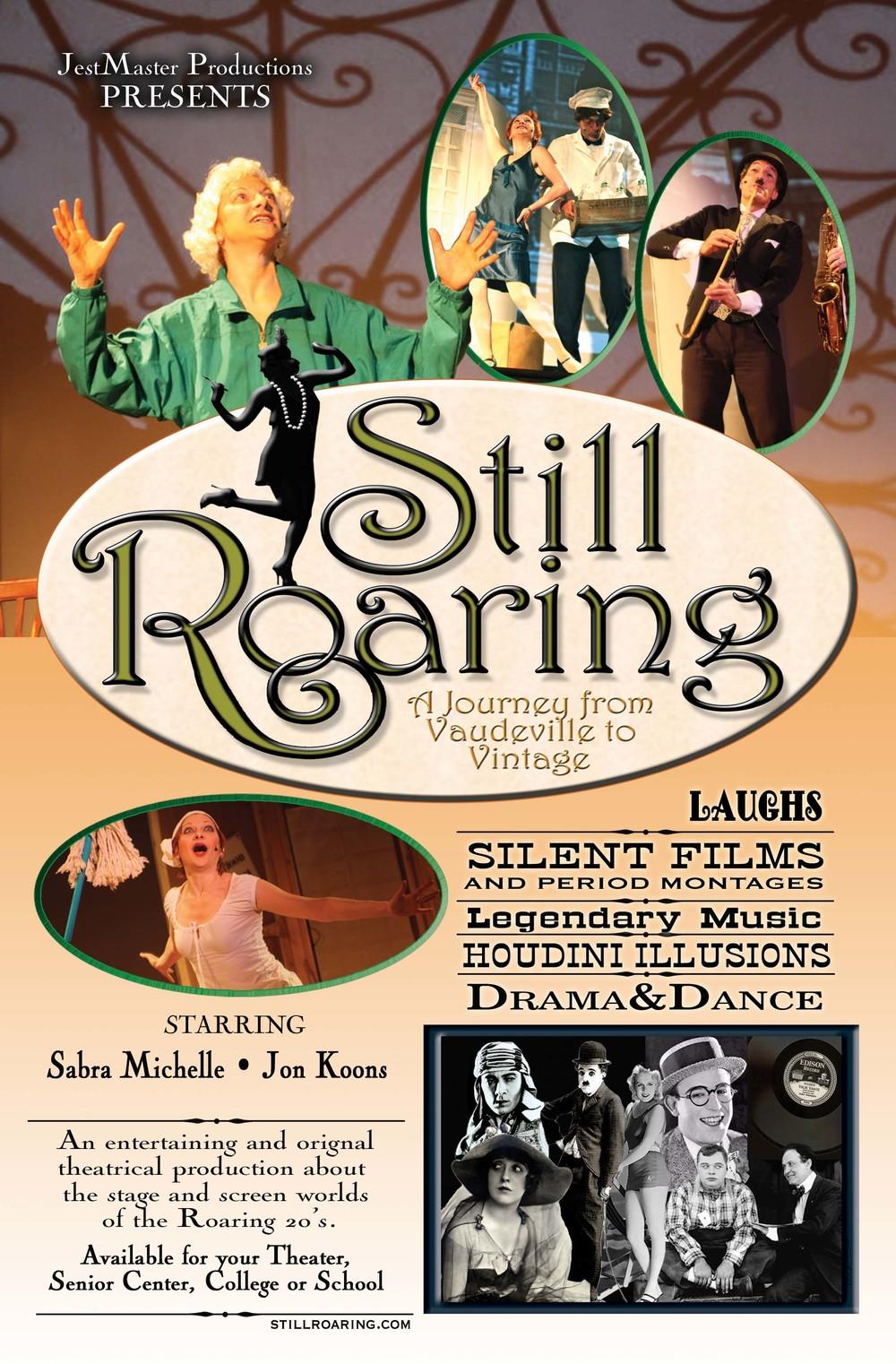 Still Roaring Poster 1.jpg
