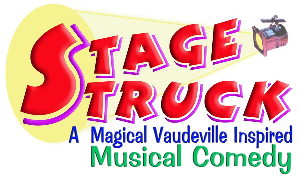 Stage Struck Logo2.jpg