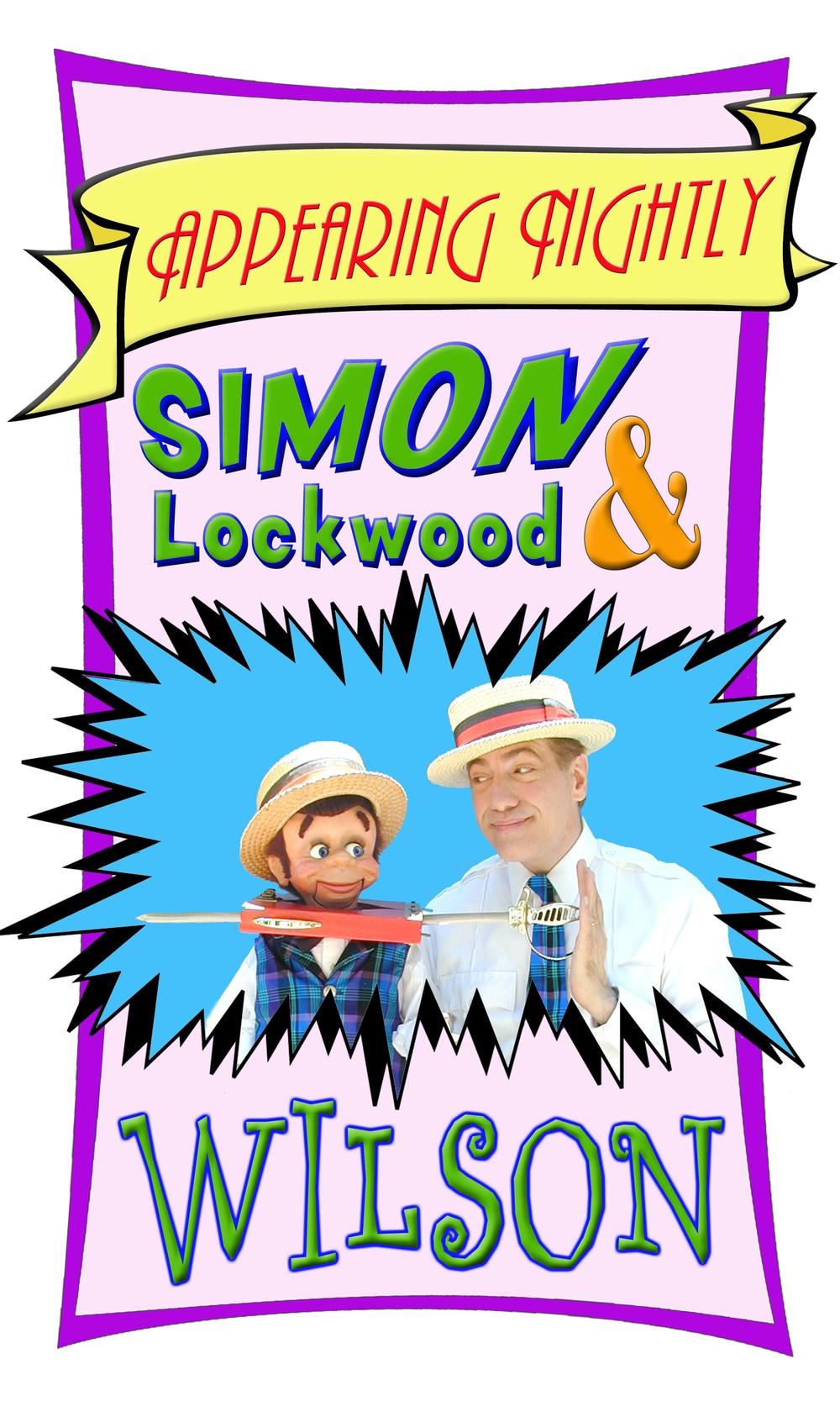 Simon & Wilson Banner.jpg