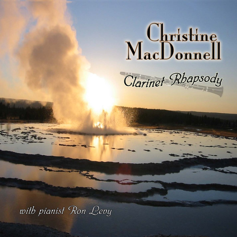 Chris CD COVER.jpg