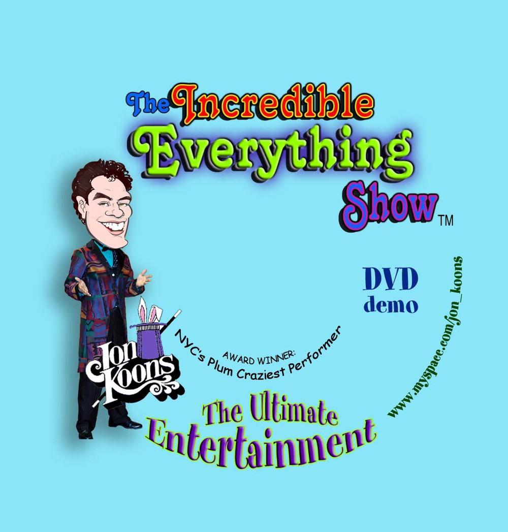 IE Show DVD flat.jpg
