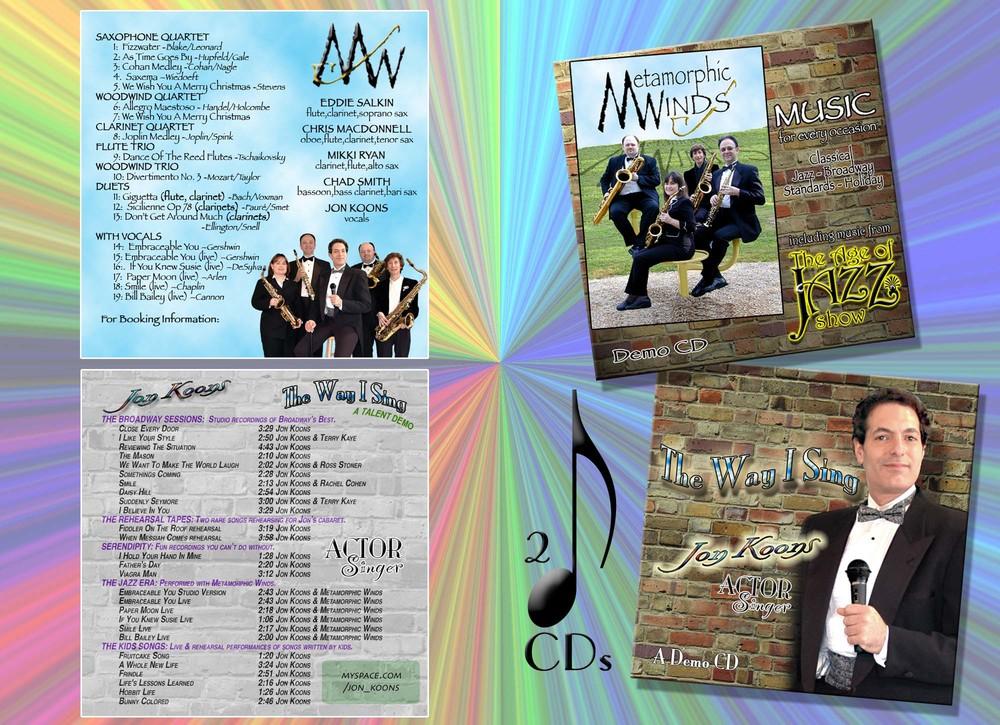 Dual CD Cover.jpg