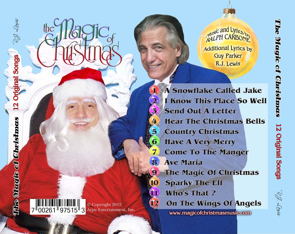 Magic Of Chistmas C#1A3ADCE.jpg