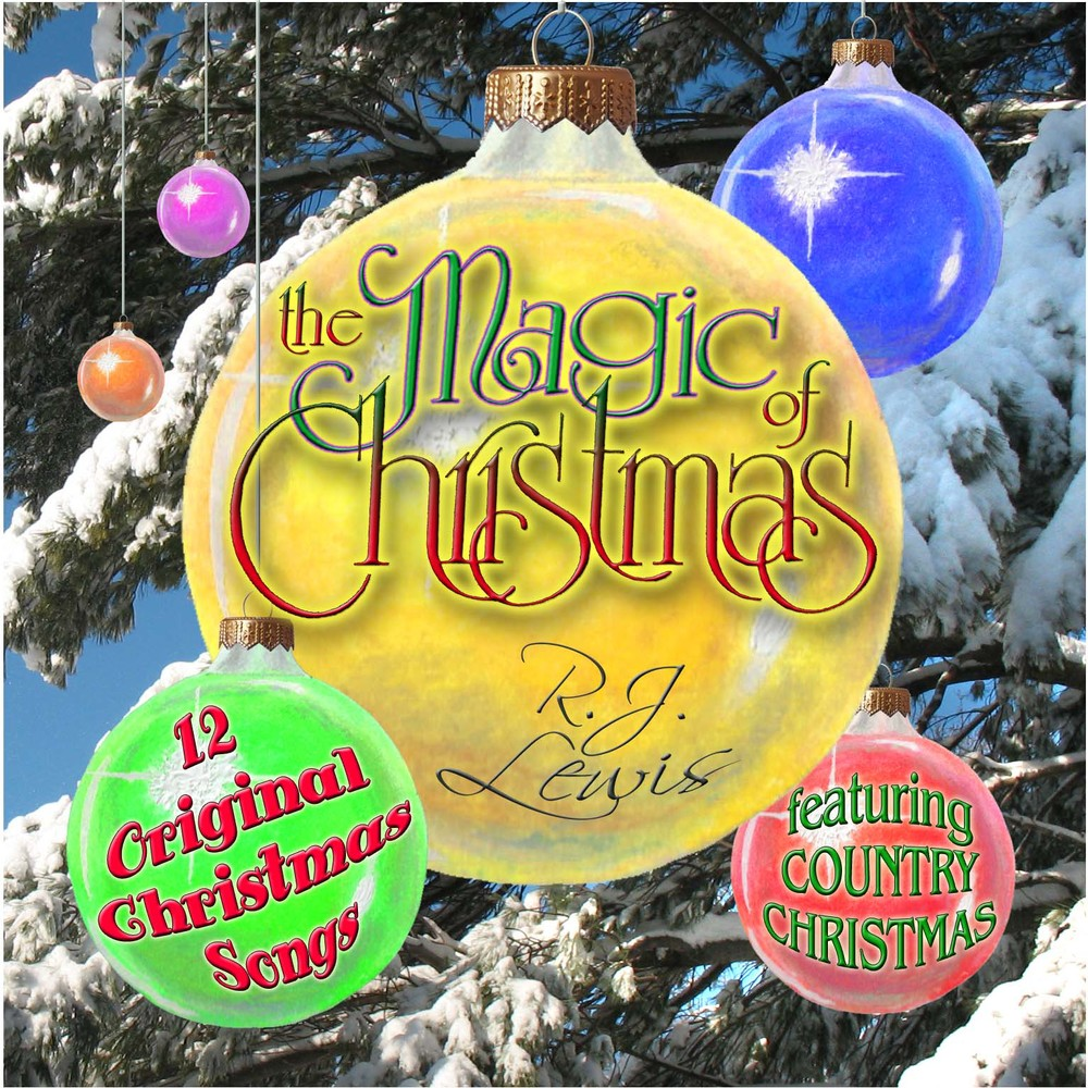 Magic of Christmas #1A3AE90.jpg