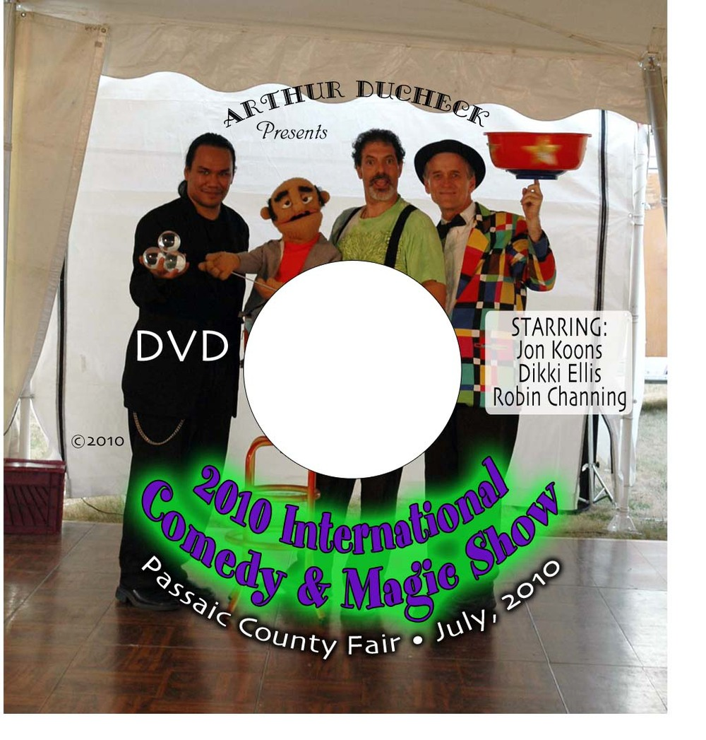 Passaic County Fair DVD.jpg