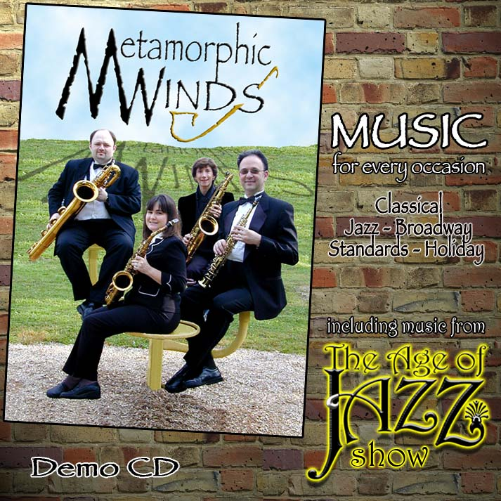 WINDS CD INSERT FRONT.jpg