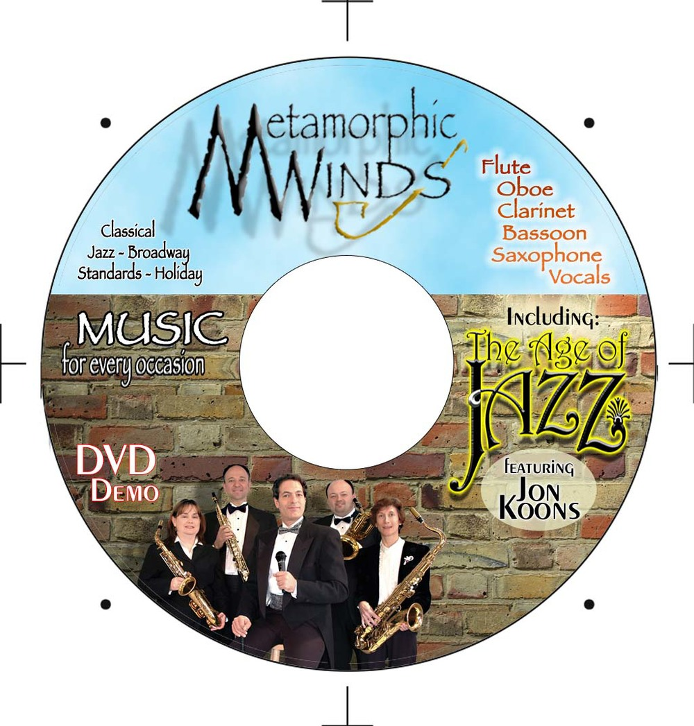 Winds:Jazz DVD.jpg