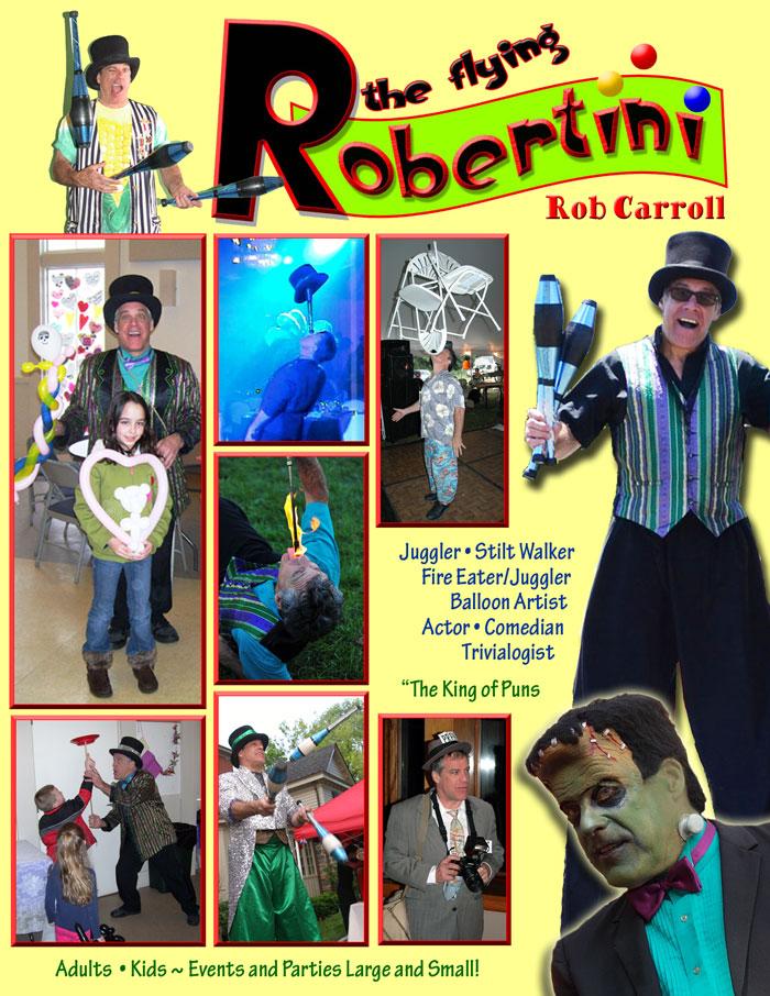 Robertini-Flyer.jpg
